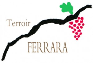 Logo Terroir Ferrara copia